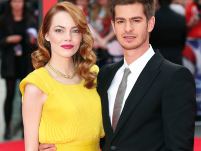 Is Stonefield still together?