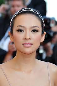 What is Zhang Ziyi's zodiac sign?