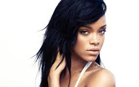 What is Rihanna's zodiac sign?