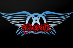 my favouire song from ''Aerosmith'' is....~