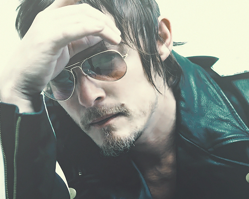 what was(norman reedus)name in the movie the boondock saints?~