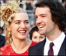 When did Kate married Ned Rocknroll?