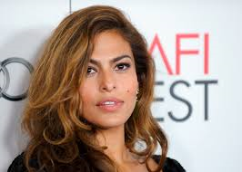 What is Eva Mendes's zodiac sign?