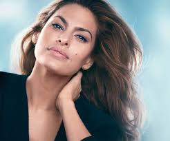 Where is Eva Mendes's from?