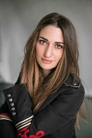 Where was Sara Bareilles born?