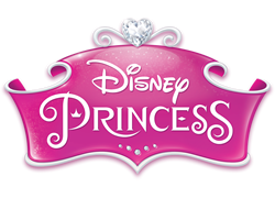 which heroine was originally in the princess lineup but was kicked out and got her own franchise?