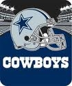 On NFL Network's Top 10 Dallas Cowboys, who was ranked #1?