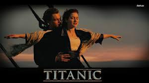 "Who did win Oscar for ""Titanic""?"