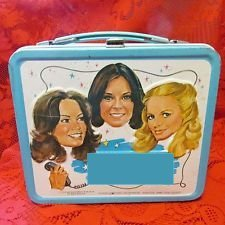 What TV mostra is this lunch box from ?
