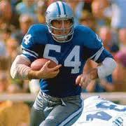 When was Chuck Howley inducted into the Cowboys Ring of Honor?