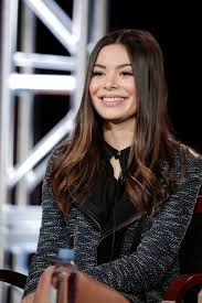 What is Miranda Cosgrove's zodiac sign?