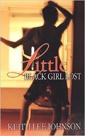 What Louisiana city is Little Black Girl lost set in?
