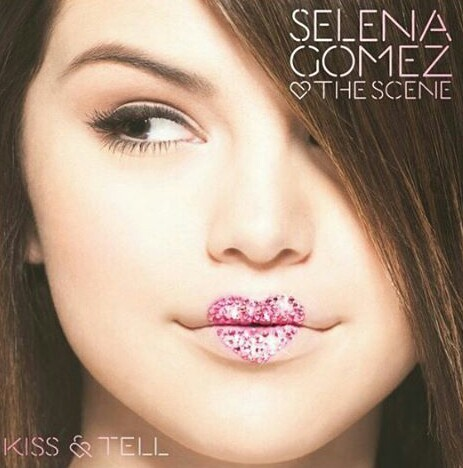 selena gomez who is she dating