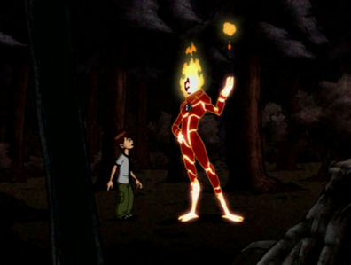 What episode is this image from?