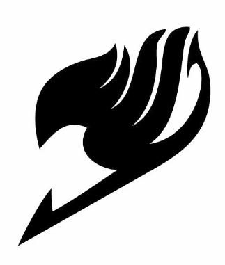 Cana Alberona (Fairy Tail) on Fanpop