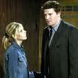 """When Bangel are talking in """"Chosen,"""" what does Buffy not mention regarding their relationship?"""