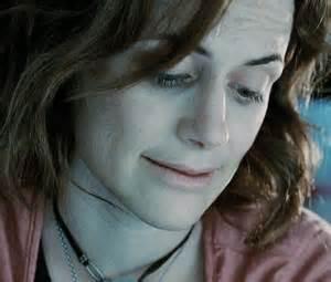 Who played Renee in the Twilight Saga?