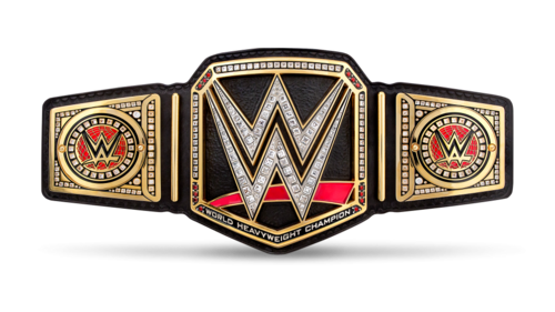 Who walked out as the WWE World Champion in SummerSlam 2016?
