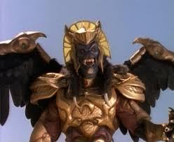 How did Goldar describe the incredible need of loyalty that humans have after Zedd ব্যক্ত that Jason was feeling guilty?