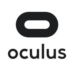 As of 2016, which company owns Oculus?