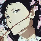 What is Ryunosuke Akutagawa's ability? - The Bungou Stray