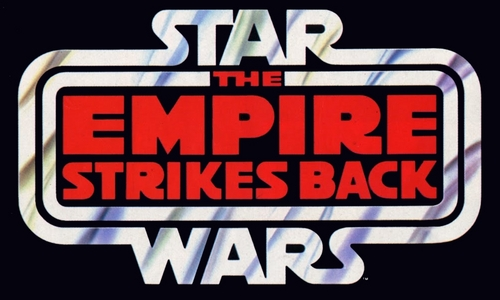 What ano did estrela Wars: Empire Strikes Back open in theaters?