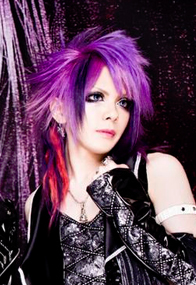 Sena was previously bassist in which band?