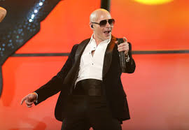 What is Pitbull's zodiac sign?