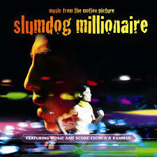 What role did Madhur Mittal play in Slumdog Millionaire?