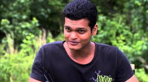 What is Madhur Mittal's zodiac sign?