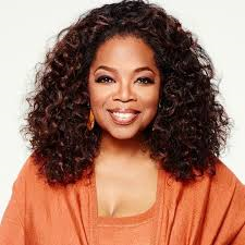 What is Oprah's zodiac sign?