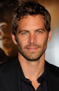 In 2013, Hollywood actor Paul Walker died in a single-vehicle crash while he was a passenger in a Porsche. What was the name of the model?