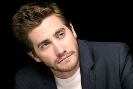 Which of these movie has Jake Gyllenhaal not starred in?