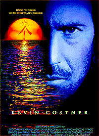 Year: 1995. Stars: Kevin Costner, Jeanne Tripplehorn. Title?