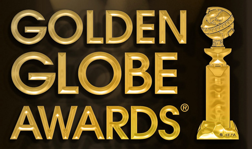 (from The Princess and the Frog to Moana) How many Revival film have won the Golden Globe for Best Animated Feature?