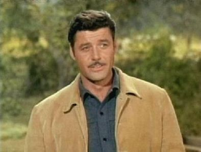 Guy Williams passed away back in 1989 due to a brain anuerysm