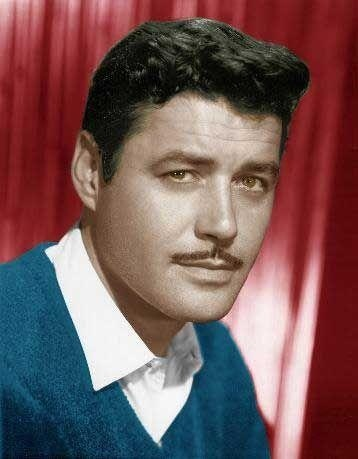 Guy Williams passed away in 1989 due to a Brain aneurysm