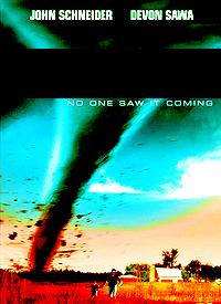 Year: 1996. Stars: John Schneider, Devon Sawa. Title?