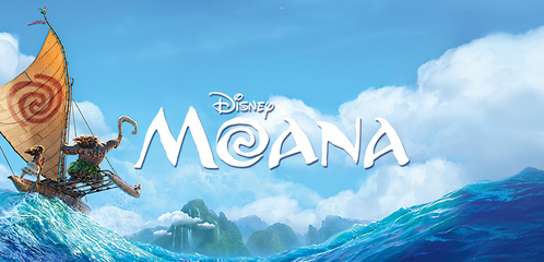 "What does the word ""Moana"" mean?"
