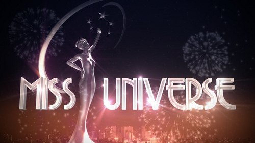 In the twentieth century, how many Miss Universe winners were there from Sweden?