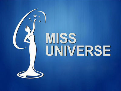 In the twentieth century, how many Miss Universe winners were there from Finland?
