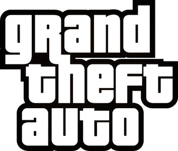 Which of these Grand Theft Auto games was not released in the decade?