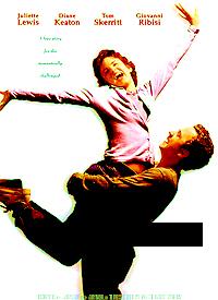 Year: 1999. Stars: Juliette Lewis, Giovanni Ribisi. Title?