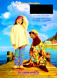 Year: 1994. Stars: Tina Majorino, Keith Carradine. Title?