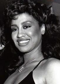 On June 30, 1995, singer, Phyllis Hyman, took her own life