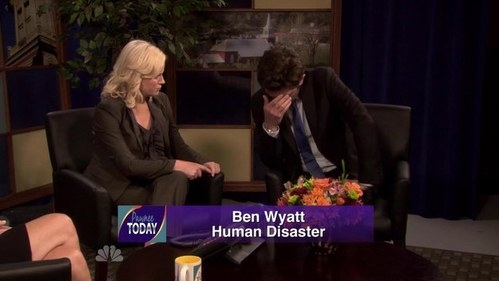 What is the name of the town that Ben was elected mayor of when he was 18?