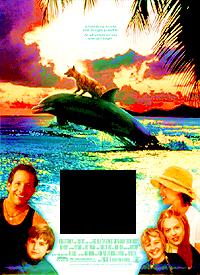 Year: 1997. Stars: Steve Guttenberg, Kathleen Quinlan. Title?