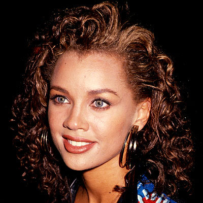 Save The Best For Last was a #1 hit for Vanessa Williams back in 1992