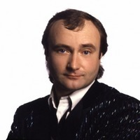 Sussudio was a #1 hit for Phil Collins back in 1985