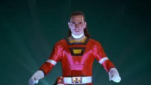 True or False: Tommy was brainwashed por Prince Gaskett into thinking the Power Rangers were his enemies and he was The Machine Empire's king.